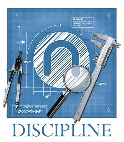 about_value_discipline